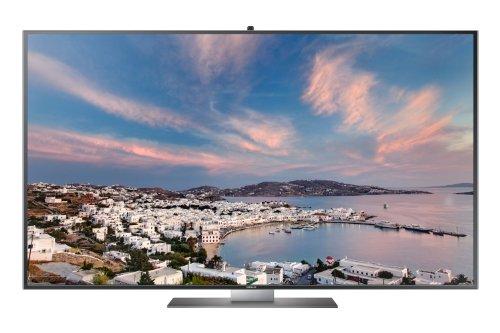 samsung-ue55f9090-55-4k-ultra-hd-3d-compatibility-smart-tv-wi-fi-black-silver-led-tvs-4k-ultra-hd-16