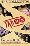img - for Taboo The Collection book / textbook / text book