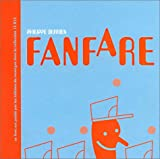 "Afficher ""Fanfare"""