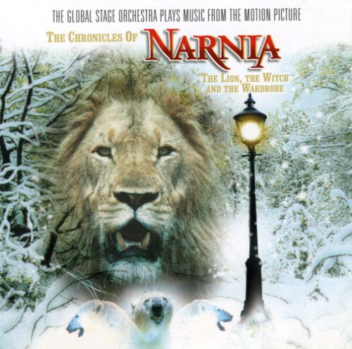 Original album cover of Long Live the King by Narnia