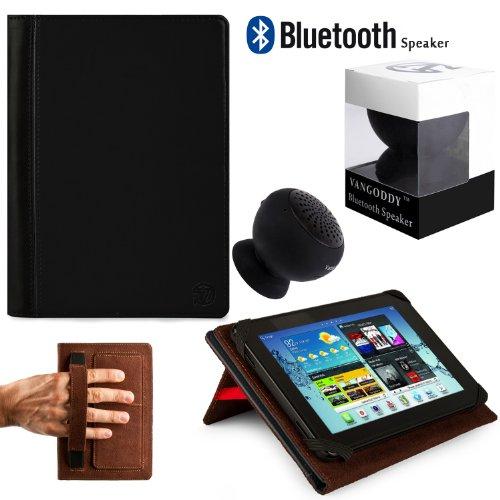 Polaroid Wireless Bluetooth Speaker