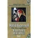 """Waylander der Graue.von """"David Gemmell"""""""