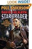 David Falkayn: Star Trader: The Technic Civilization Saga