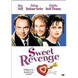 Sweet Revenge ~ Sam Neill