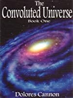 The Convoluted Universe: Book One (English Edition)