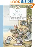Brambly Hedge - Sea Story: Primrose a...