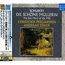 Schubert:die Schone Mullerin