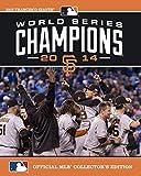 Major League Baseball 2014 World Series Champions: National League