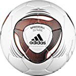 Adidas- 2011 Sala Training Ball