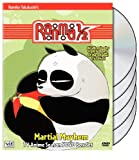 Ranma 1/2 Season Five: Martial Mayhem 2008 [DVD] [2007] [Region 1] [US Import] [NTSC]