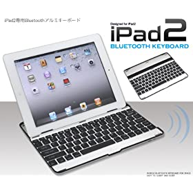 Apple iPad2 p A~@CXL[{[h P[X@Jo[@Vo[