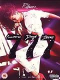 Rihanna 777 Tour...7 Countries 7 Days 7 Shows (DVD)