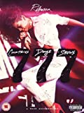 Rihanna 777 Documentary: 7countries7days7shows [DVD] [2013]