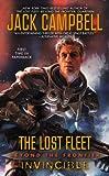 Lost Fleet: Beyond the Frontier: Invincible (The Lost Fleet: Beyond the Frontier)