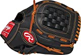 Rawlings Premium Pro Series Glove, Left Hand Throw, 12-Inch