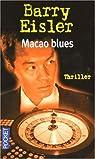 Macao blues par Eisler