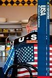 Fettnäpfchenführer USA: Mittendurch und Drumherum