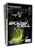 echange, troc Tom Clancy's Splinter Cell - Import Allemagne