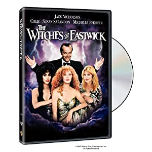 jack nicholson as devil in witches of eastwick
