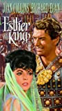 Esther & The King [VHS]
