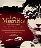 Les Misérables: From Stage to Screen
