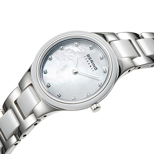 bering-time-womens-ceramic-watch-xs-analogue-quartz-various-materials-32327-701