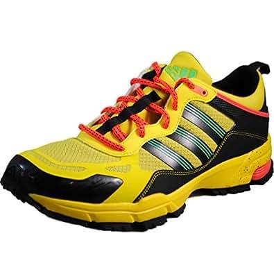 Adidas Response Tr Rerun Running Men's Shoes Size 11