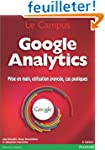 Google Analytics 2e ed. Standard & Pr...