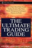 img - for The Ultimate Trading Guide book / textbook / text book