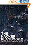 The Hacker Playbook 2: Practical Guid...