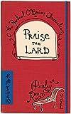 Praise the Lard (The Rachael O'Brien Chronicles Book 7)