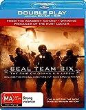 Seal Team Six Raid on Osama Bin Lad