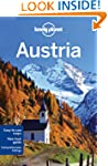 Lonely Planet Austria 6th Ed.: 6th Ed...