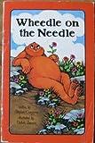 Ser Bk Wheedle Needle (084310564X) by Cosgrove, Stephen