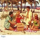 Fugu 1 by Fugu