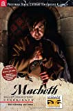 Macbeth - Literary Touchstone Classic