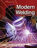 img - for Modern Welding book / textbook / text book