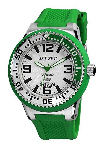 Jet Set Reloj - Mujer - J54443-02
