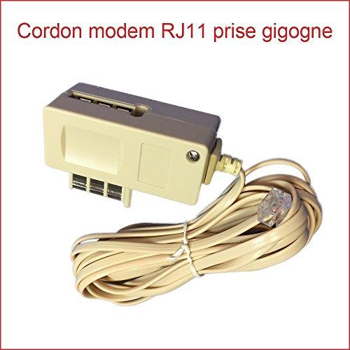 mania-allarme-di-sicurezza-cavo-per-collegamento-a-spina-presa-modem-telefono-rj11-5-m