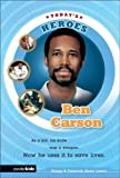 img - for Ben Carson book / textbook / text book