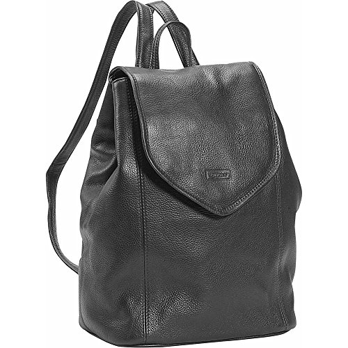 leatherbay-leather-small-backpackblackone-size