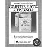 Computers for hotels and motels (HBJ computer selection series) Peter Luedtke