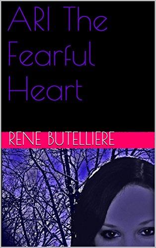 ARI The Fearful Heart PDF