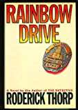 Rainbow Drive (0517676702) by Rh Value Publishing