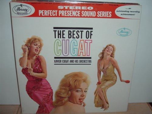 Xavier Cugat - Best Of Xavier Cugat - Zortam Music
