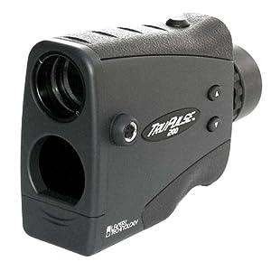 Laser Technology TruPulse 200 Laser Range Finders 7005055 by LASER Technology