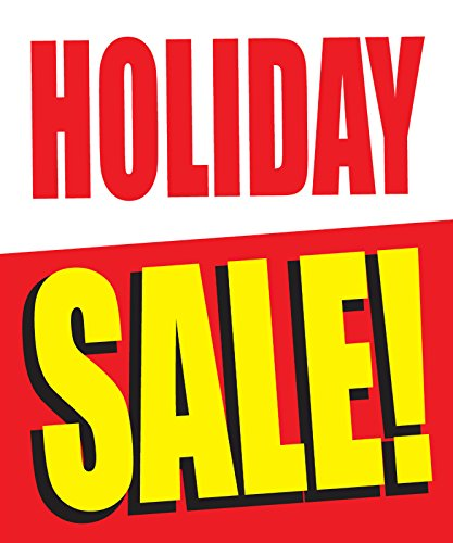 holiday car sales promotion 2018-7-17 discover what it takes to be a holiday representative  like car hire  you may also have sales targets to meet holiday representatives are required to wear.