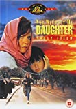 Not Without My Daughter [Import anglais]