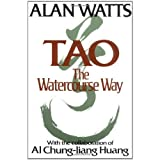 Tao: The Watercourse Way (0140221549) by Watts, Alan