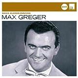 echange, troc Max Greger - Jazz Club-Hallo Kleines F